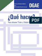 titulacion_folleto