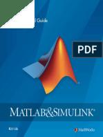 tutorial simulink.pdf