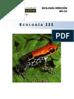 BM24-15 Ecología III WEB.pdf