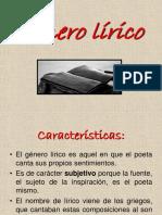 326643325-Genero-lirico-ppt.ppt