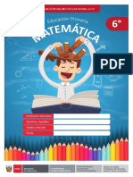 6_matemática