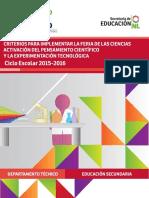005_FERIA DE LAS CIENCIAS.pdf