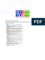 BYOT Implementation Plan1.docx