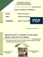 1 Estructura Del Sistema Financiero