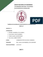 Monografía Final Sistema-De-capacitación Entel Perú Sac