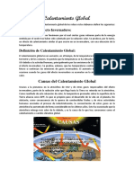 CALENTAMIENTO GLOBAL MITIGA.docx