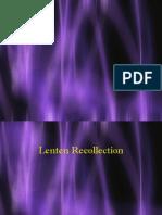 40 4 2 3 Lingkod Recollection