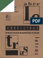 Abreletras PSD 1