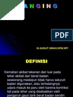 RTS2- K51 - HANGING  2 (2)
