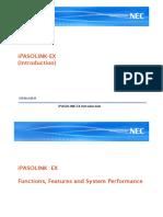 iPASO_EX_описание.pdf