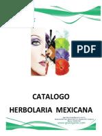 CATALOGO_HERBOLARIA.pdf