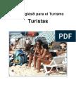 AI para el Turismo TURISTAS.pdf