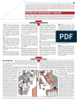 np_efp_14.pdf