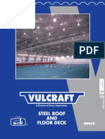 Vulcraft - Steel Roof and Floor Deck.pdf