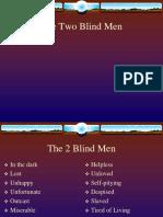 PGCFM Slide 1