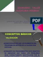 Que Es Una Auditoria_01