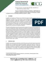Vial2015_inf756-01.pdf
