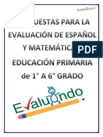 EVALUACION PRIMARIA.docx