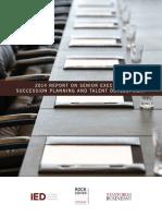 cgri-survey-2014-senior-executive-succession.pdf