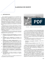 20_Voladuras en banco (1).pdf