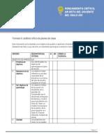 Formato 6 analisis critico planeacion.docx