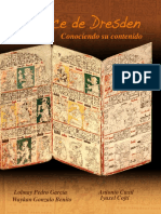 2.Codice-Dresde-1 (1)