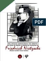 pena e prisão.pdf