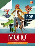 Moho 12 Tutorial Manual.pdf