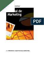 16 Lec Manual de Marketing (1)