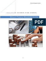 Module_I-Financial_Management_System-April_2013.pdf