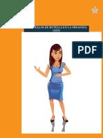 Actividad_plan_de_soluciones.pdf