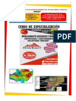 CURSO-MINESIGHT-MODELAMIENTO-GEOLOGICO-Y-MINAS.pdf