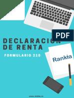 guia-declaracion-renta-colombia-2017.pdf
