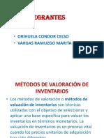 contabiblidad-pawer