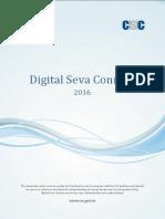CSC 2 0 Digital Seva Connect v1.1