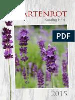 Gartenrot-Katalog-2015
