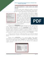 Análisis y Diseño de Un Centro Educativo de 2 Niveles Con Techo Inclinado 03-A