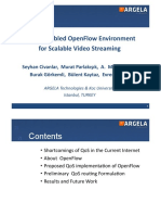 Qos Openflow Futurenet Civanlar.pptx