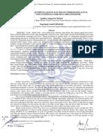 tepung mokaf.pdf