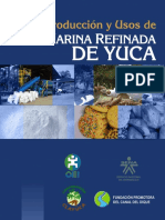cartilla_modulo_5_produccion_harina_refinada.pdf