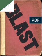 BLAST FIRST.pdf