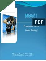 video-shooting-n-editing-yusron-saudi-materi-i-pengambilan-gambar.pdf