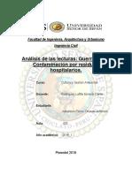 Analisi de las  lecturas _Ratas.docx
