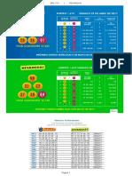 histórico de resultados baloto.pdf