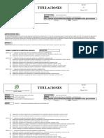 Inspección de instalaciones eléctricas de uso final bajo retie..pdf