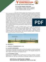 VCICON_inf624-01.pdf