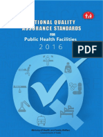 National Quality Assurance Standars_Blue