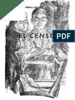 CARBALLIDO, Emilio- El censo.pdf