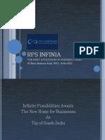 RPS Infinia (1)