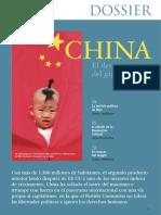UNIDAD IV Dossier 099 - China, el despertar del gigante.pdf